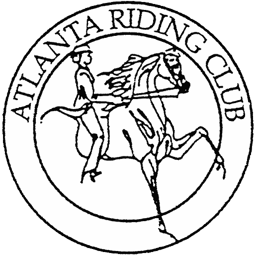 atlanta-riding-club